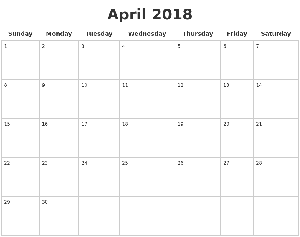 """Results Calendar April : Search results for """"images of calendar pages"""