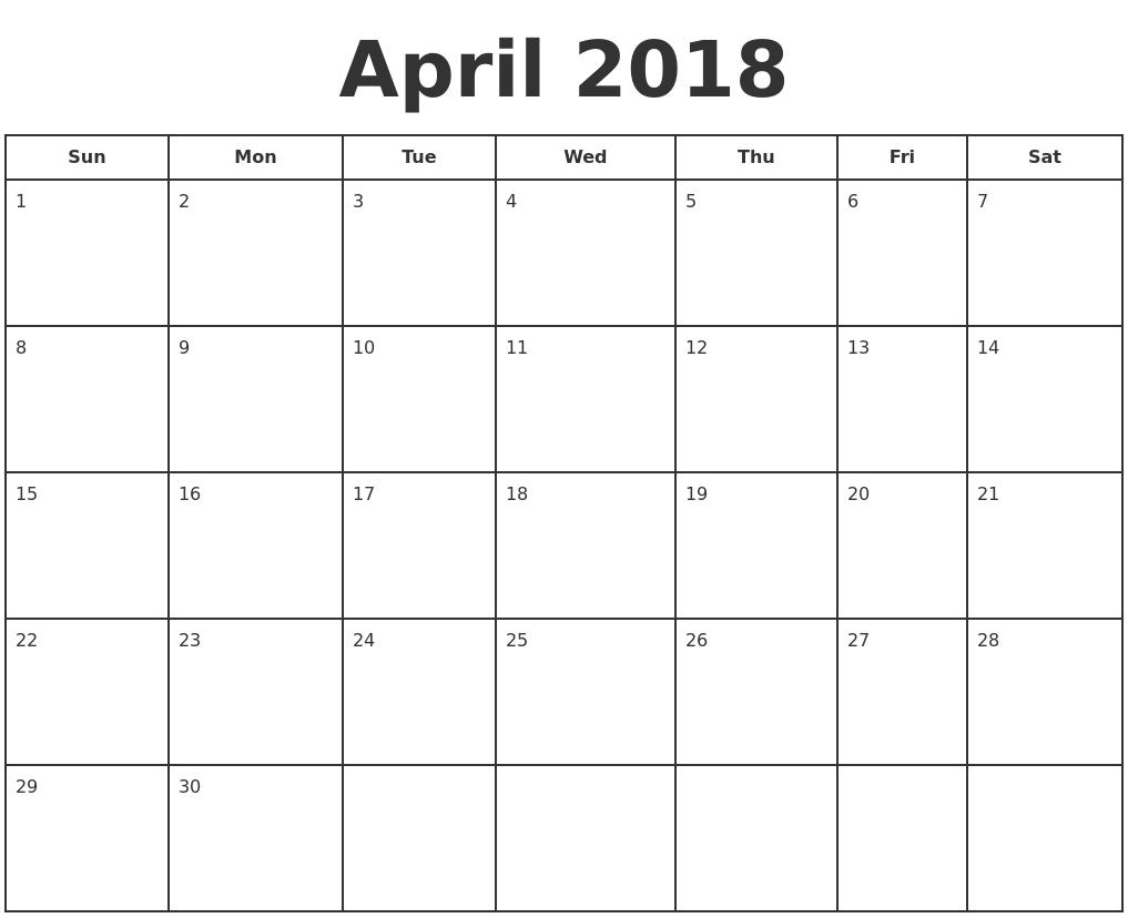 the atlantic march 2018 pdf