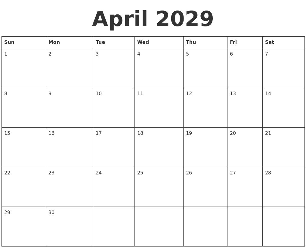 June 2028 Calendar