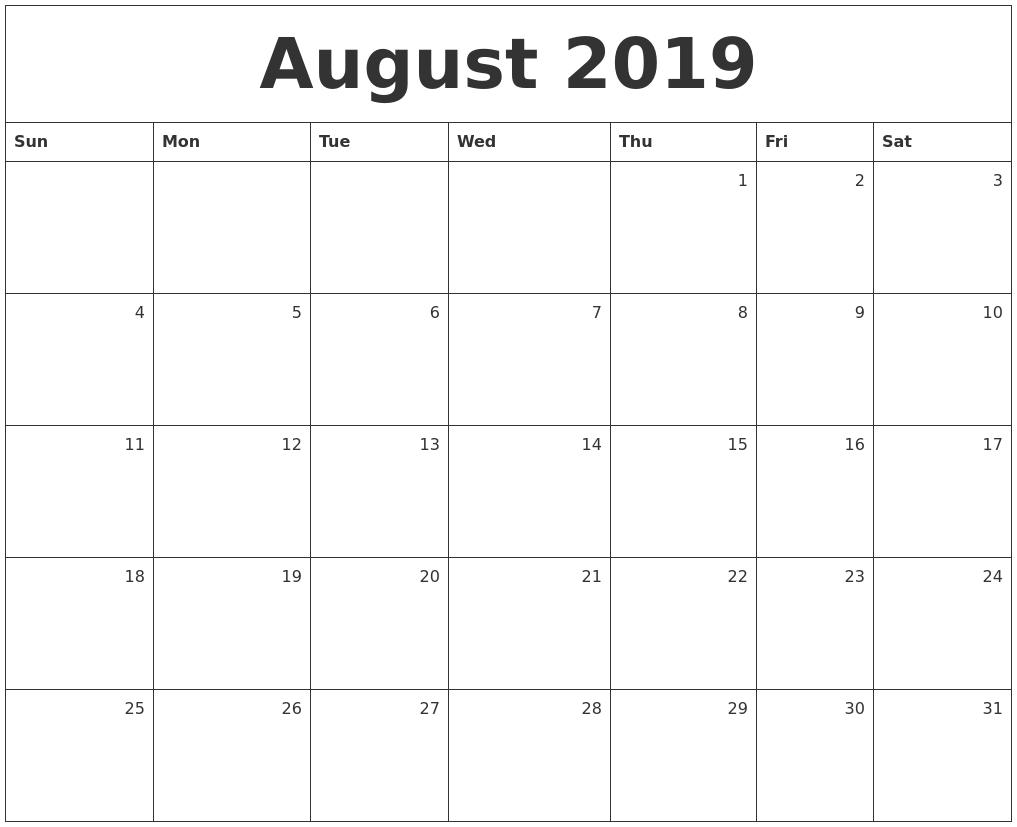 2017 April   monthly printable calendar