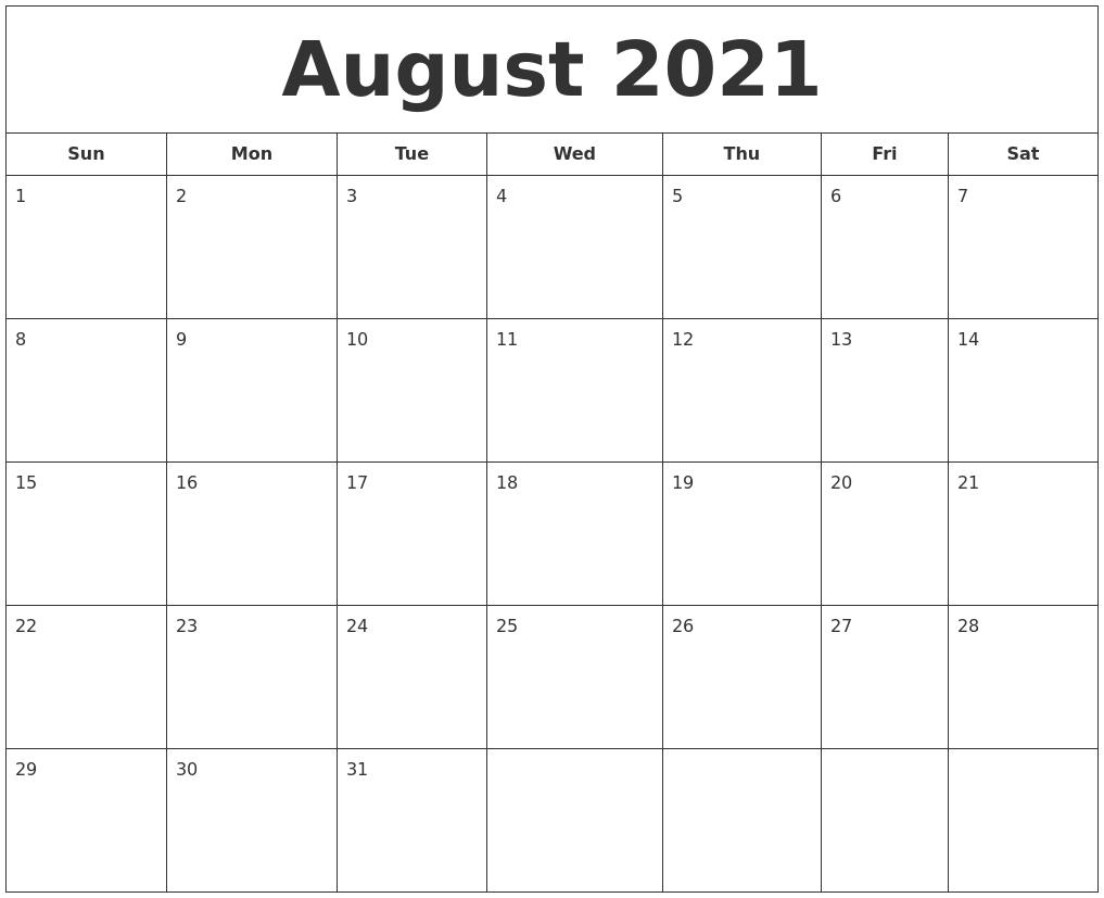 august 2026 谁知道august 2026: there will come soft rains by ray bradbury 的大意啊? 给解释一下把! 谢谢拉.