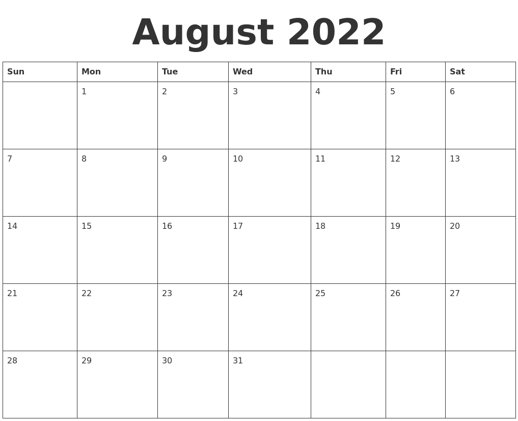January 2028 Make A Calendar furthermore Calendrier 2018 Luxembourg as well February 2020 Word Calendar further August 2022 Blank Calendar Template likewise Bc2dbb0024. on december printable