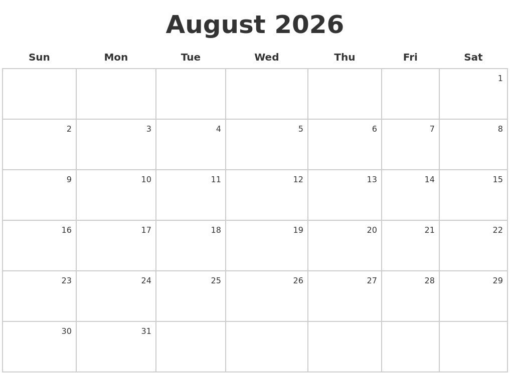 august of 2026 The song logged a mammoth 15 weeks at number 1 on the official singles chart  (eight of which fell in the june to august 'songs of the.