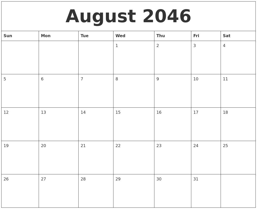 december weekly calendar
