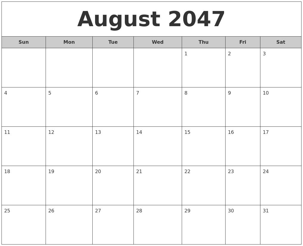 online photo calendars