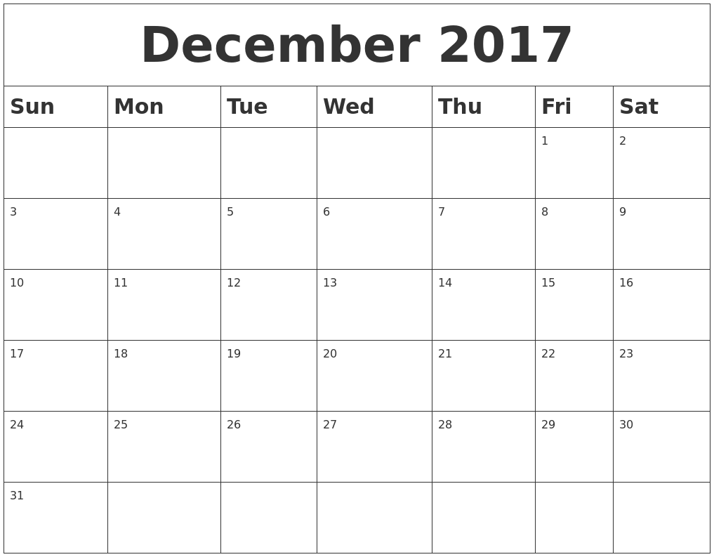 SUPREME COURT CALENDAR OCTOBER 2017 - mncourts.gov