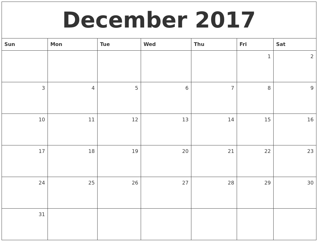 "Search Results for ""Dec Calendar"" – Calendar 2015"
