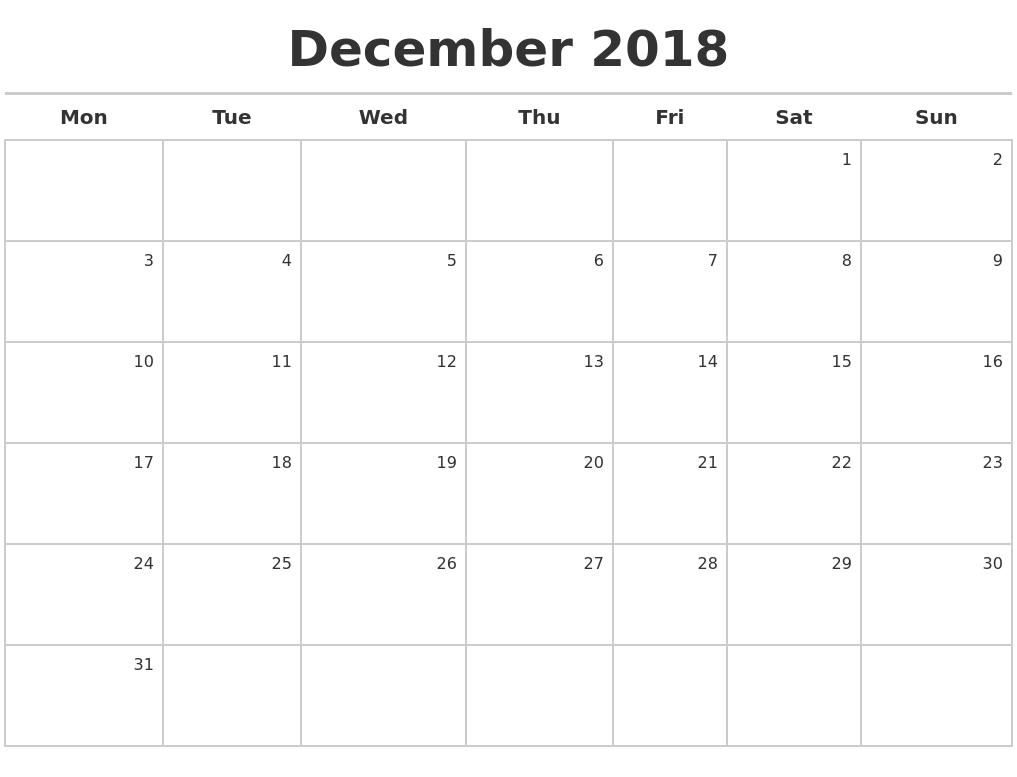 calendar maker 2017 personalised calendar 2017 personalized