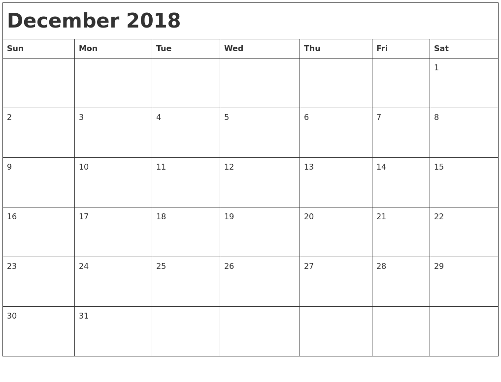 how to make monday first day on mac calendar