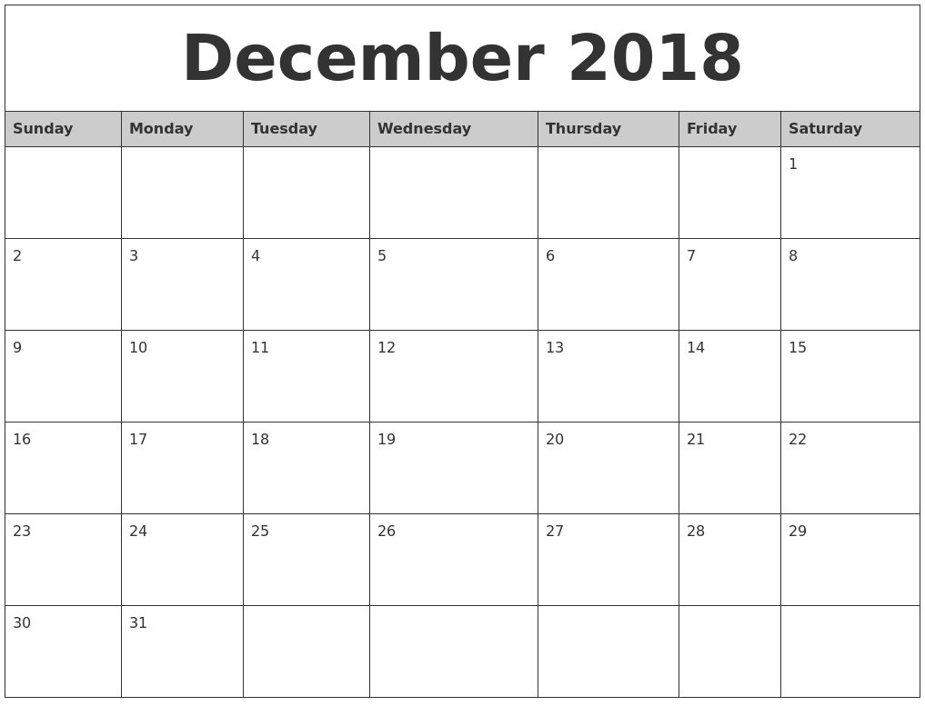 Free Printable Monthly Calendar Uk : December calendar free download elsevier social