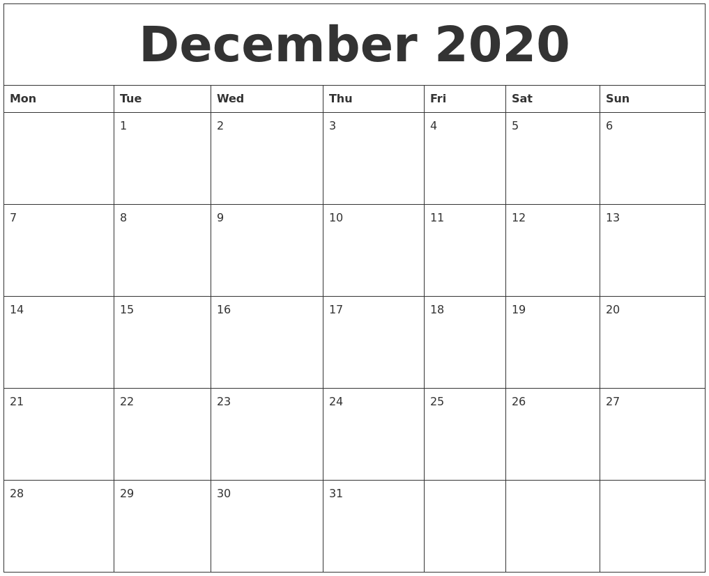 Calendrier Psg 3 in addition December likewise July 2020 Printable December Calendar likewise 154318724707343516 also August 2022 Blank Calendar Template. on december calender