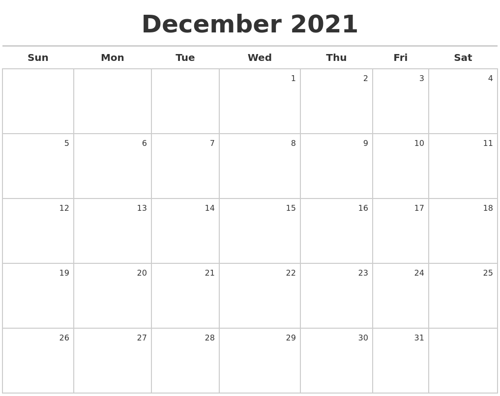 2017 and 2017 calendars