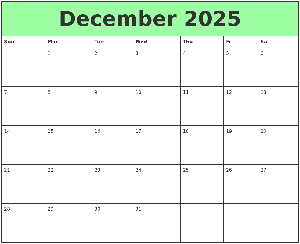 Blank Calendar Clipart : May calendar printable