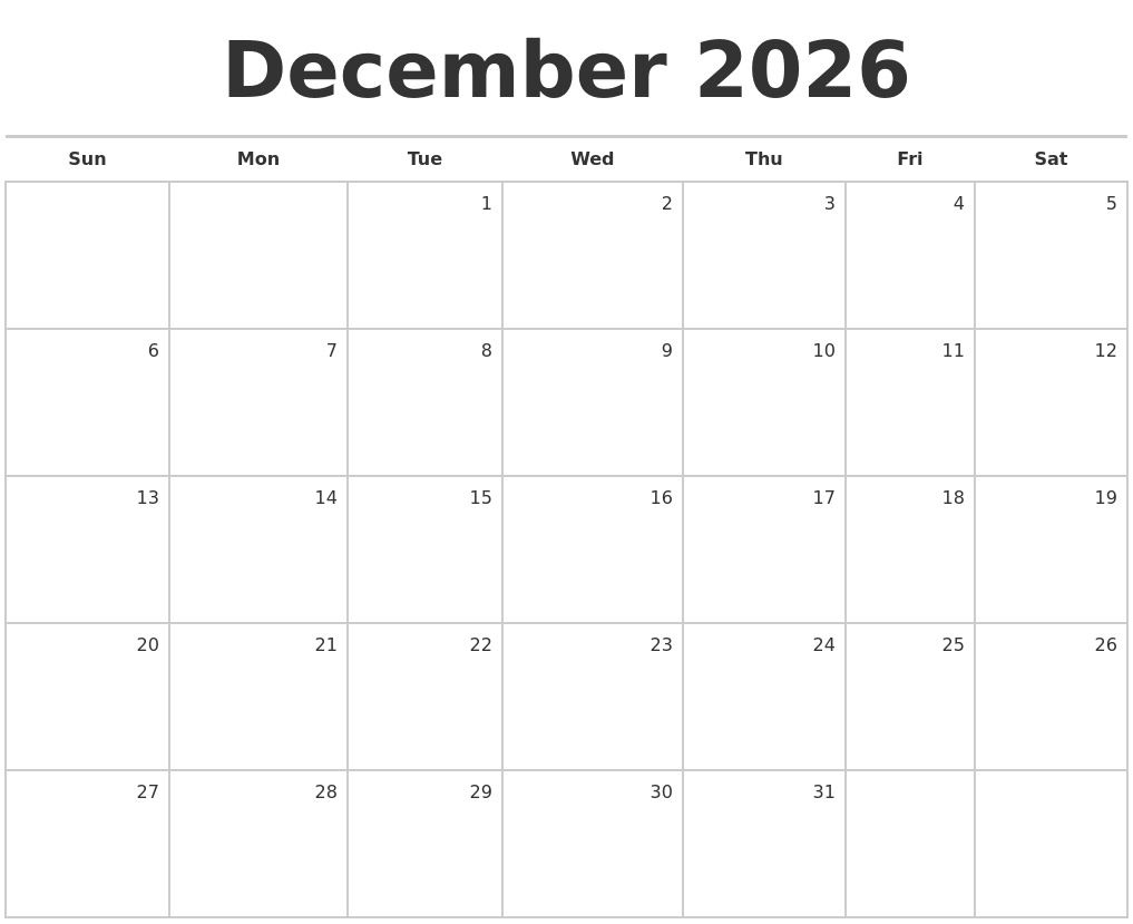 2017 and 2017 calendar template