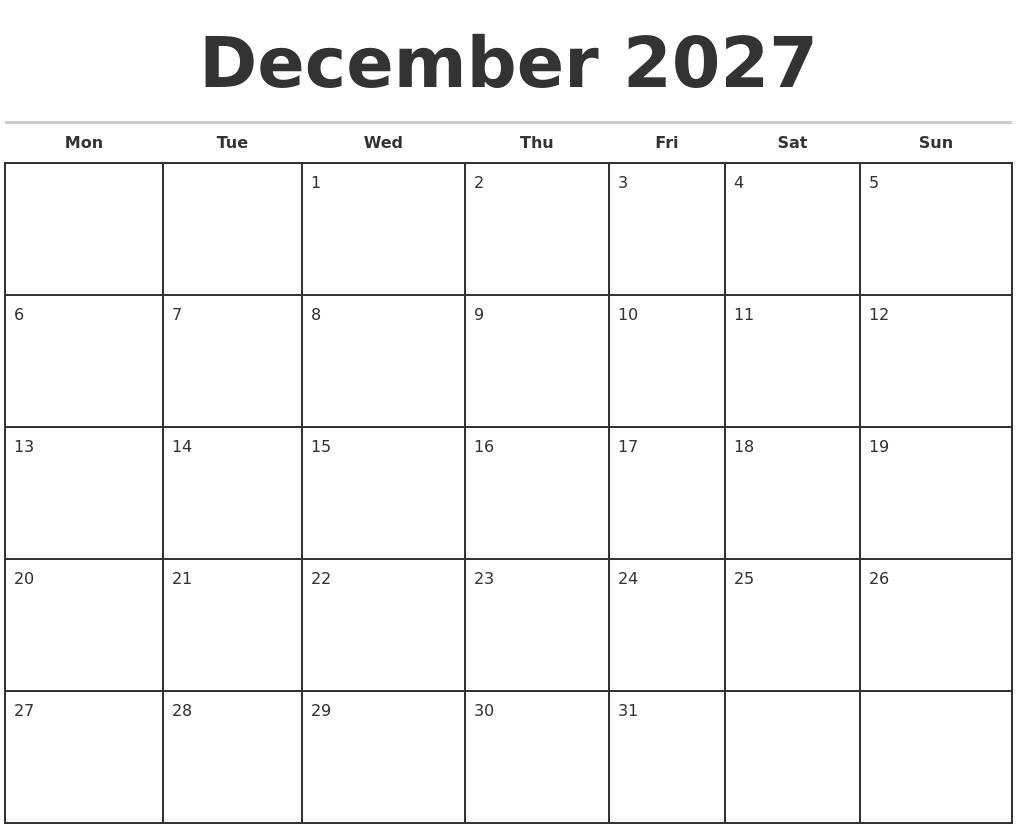 Calendar templates newcalendar for Worship schedule template