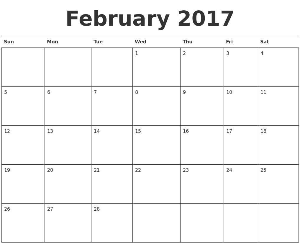 february calendars january february march april may june july august ...