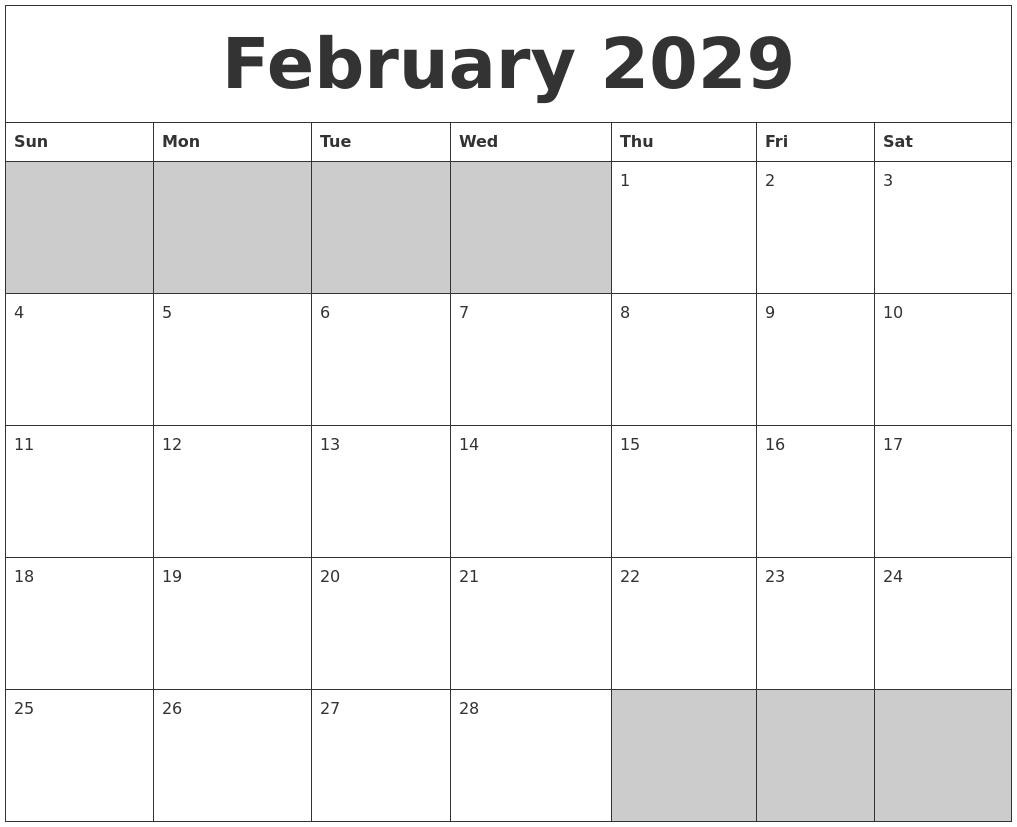 Calendar Typography Zoom : December printable calender