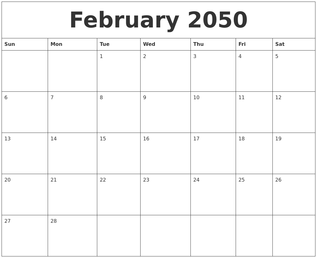 free downloadable monthly calendars