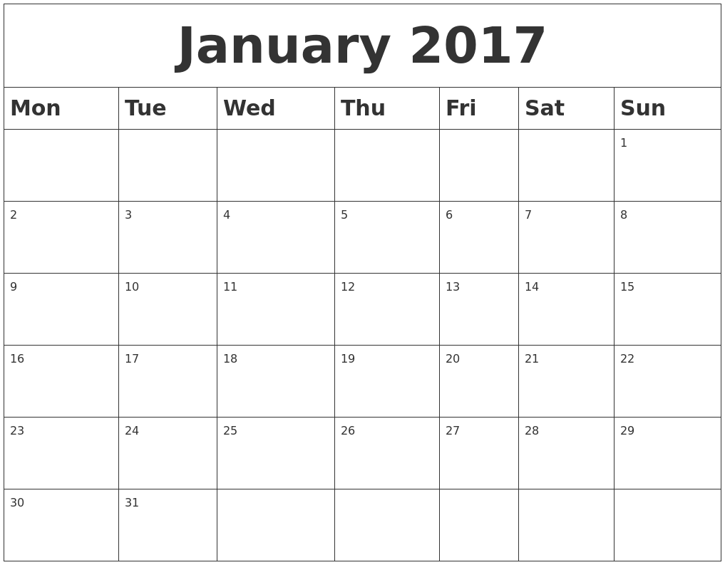 2017 Calendar – Final - Waterkloof House Preparatory …