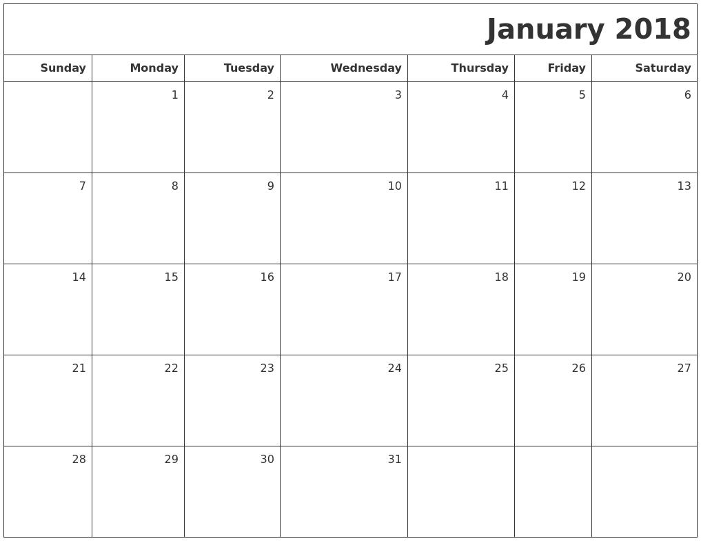calendar may 2018 printable april calendar 2018 printable