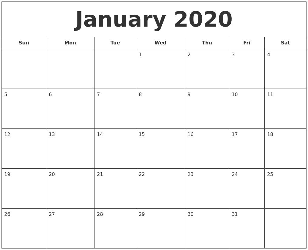 image regarding Dec Printable Calendar named December 2019 Calendar