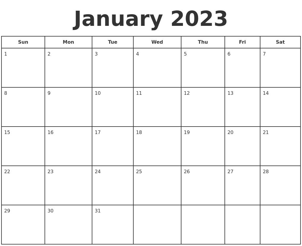 Calendar Typography Zoom : September calendar printable