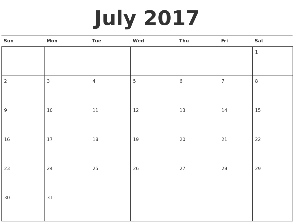 "Calendar April May June July August : Search results for ""june july august calendar"