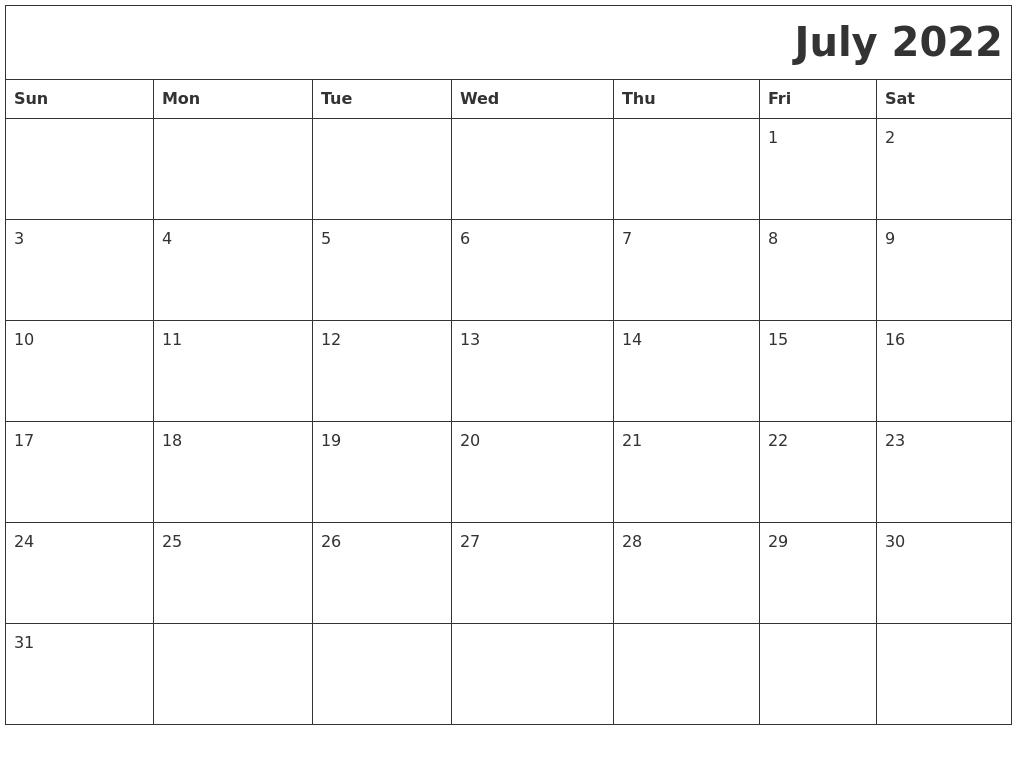 December 2022 Calendar Pdf.December 2022 Printable Calender