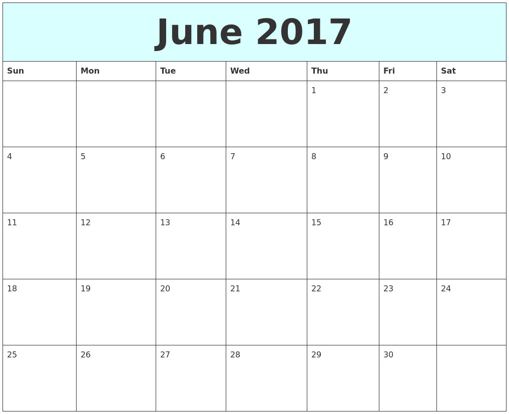 "Result Calendar June : Search results for ""calendar month of june calendar"