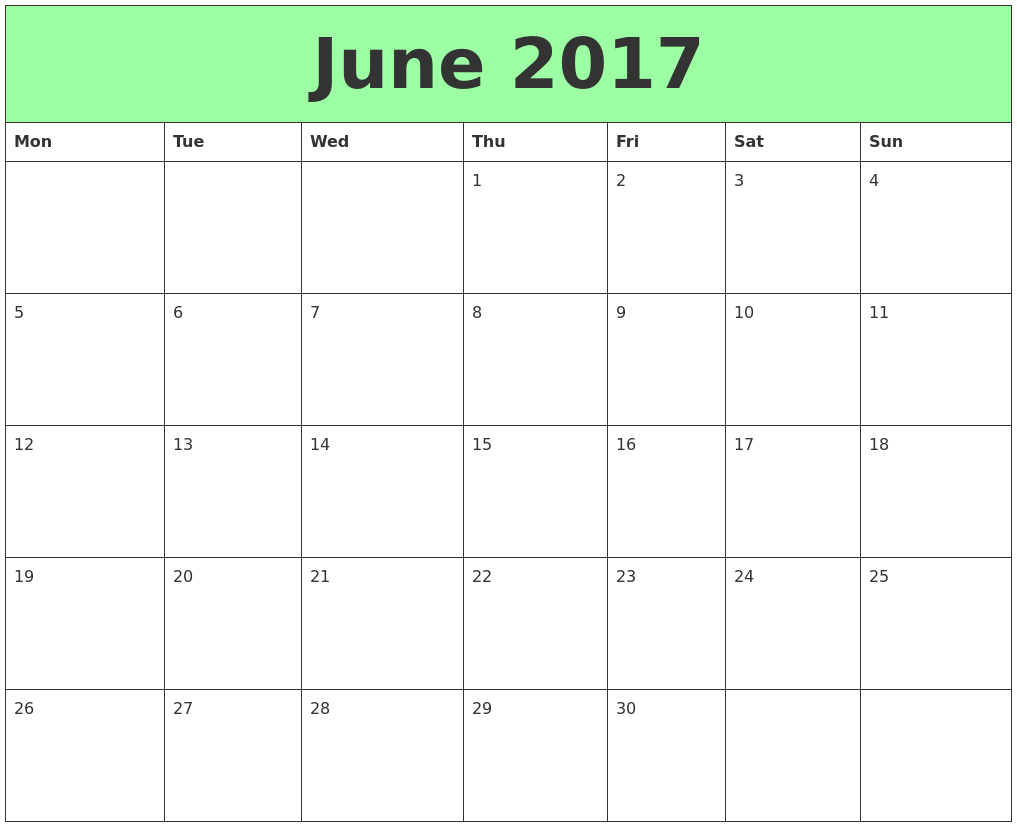 october 2017 moon phases calendar