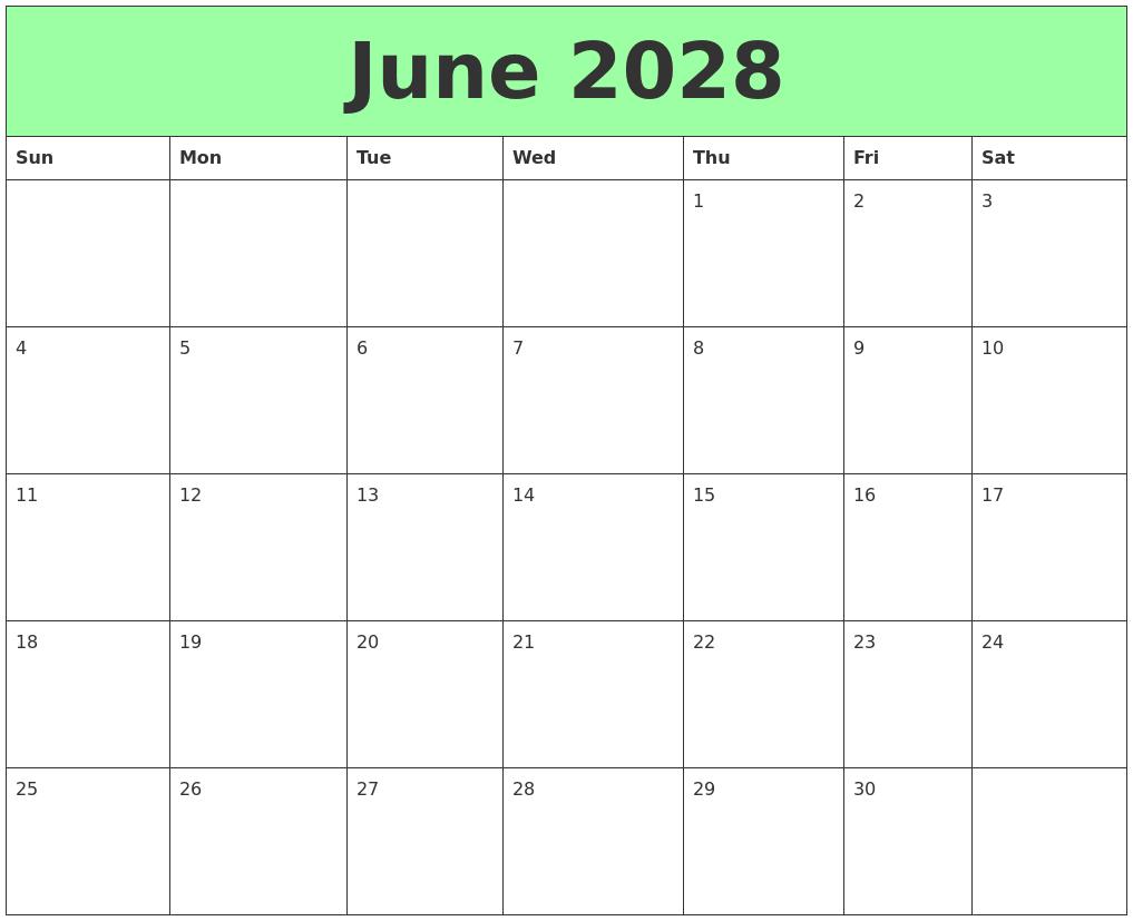 2017 calendars to print