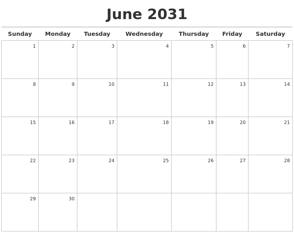 """Calendarlabs June : Search results for """" monthly calendar"""