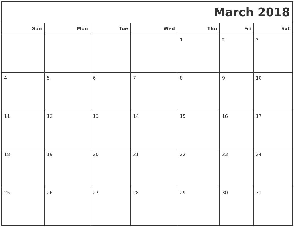 March Calendar Zoom : February download calendar