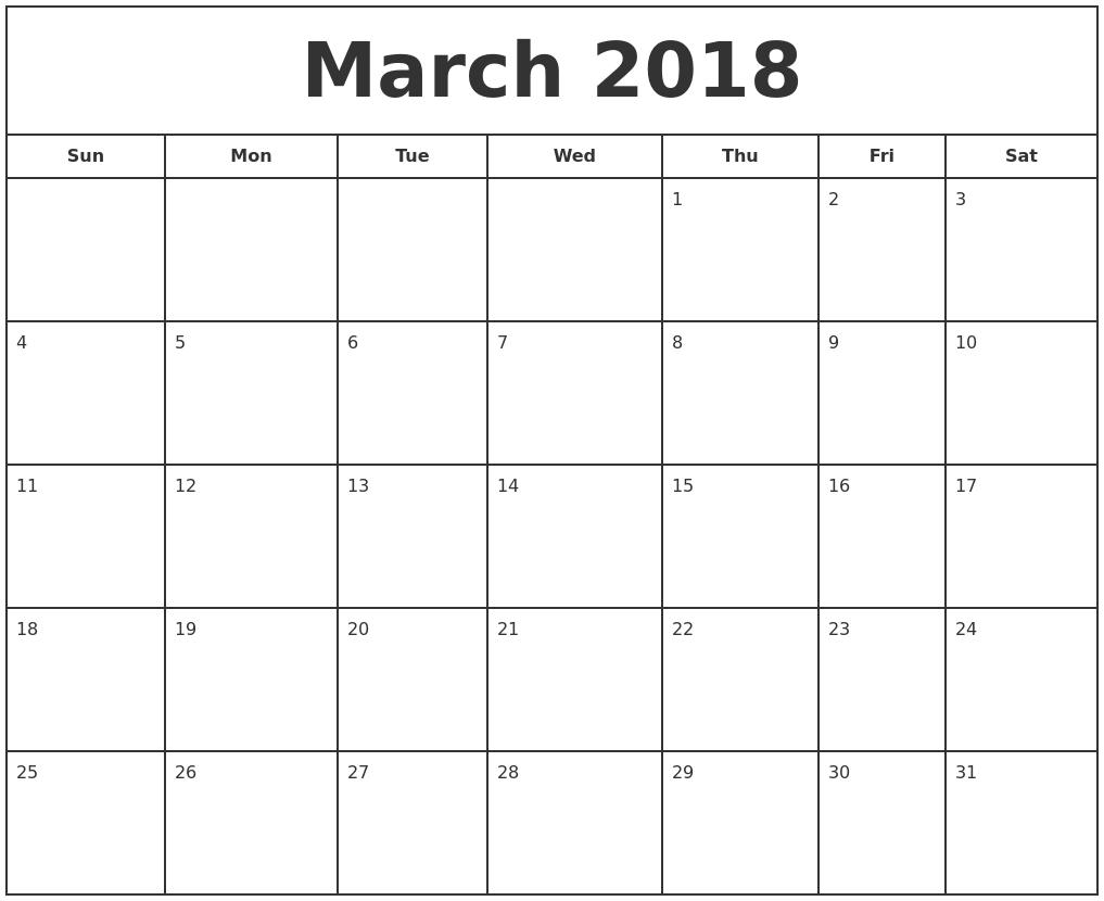 the economist pdf march 2018