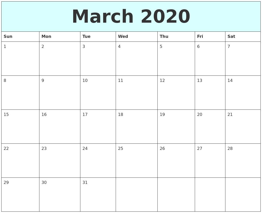 2017 calendar free template
