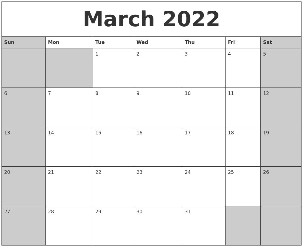 Lego April 2022 Calendar.April 2022 Create Calendar