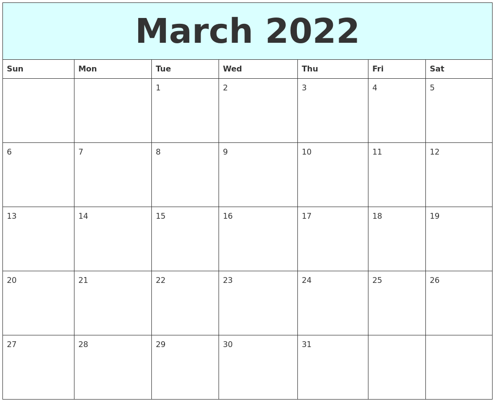 March Calendar Zoom : January monthly calendar