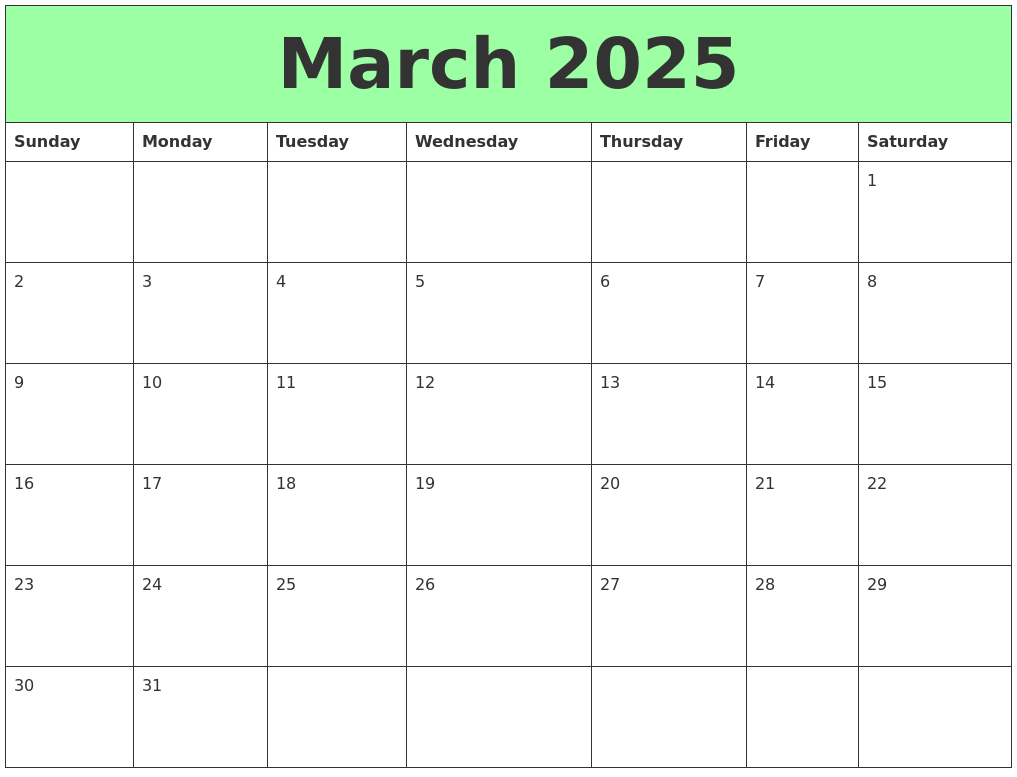 Calendar June Through August : March printable calendars