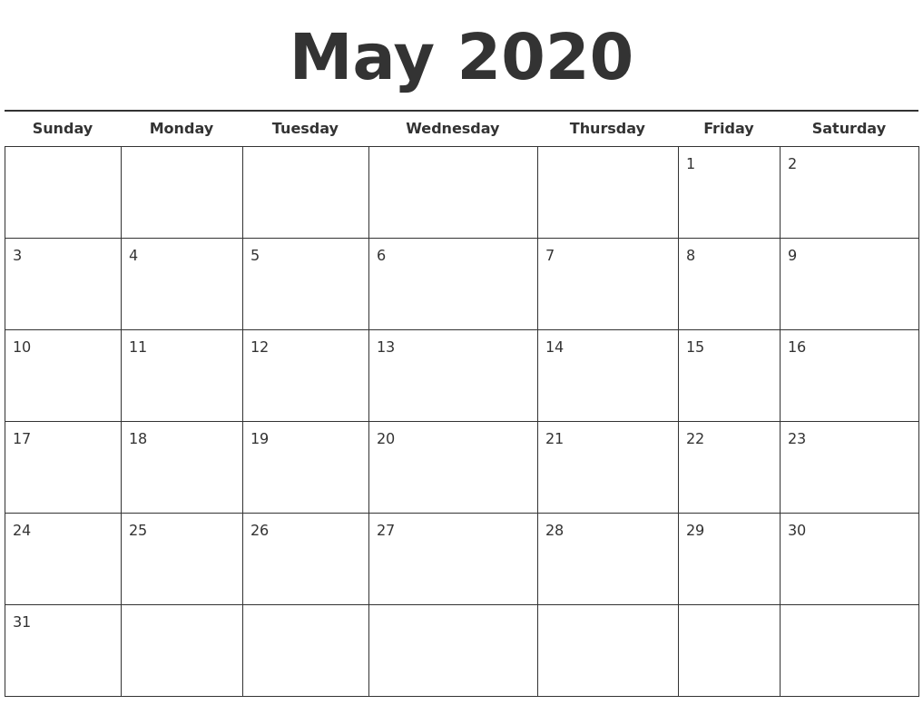 It is an image of Resource Free Printable October 2020 Calendars
