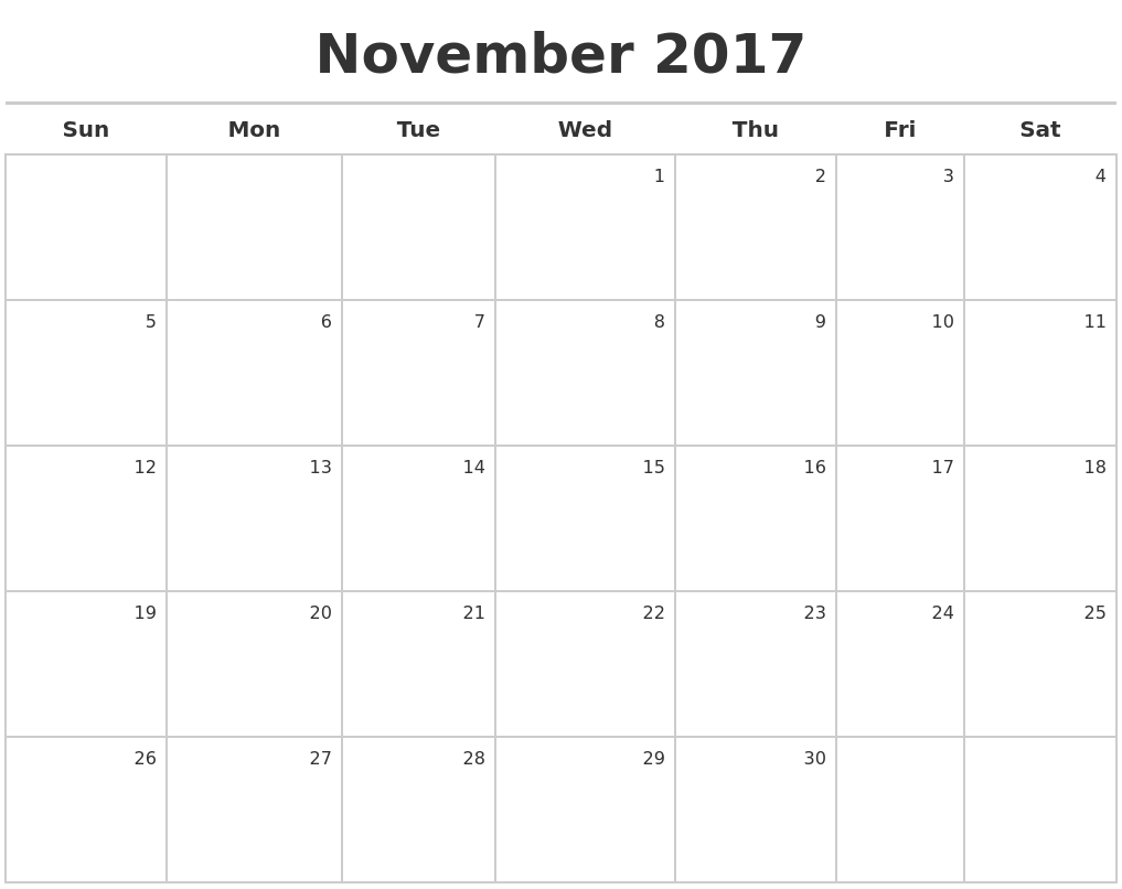 Frb: meeting calendars, statements, and minutes (20122017)Cambridge ...
