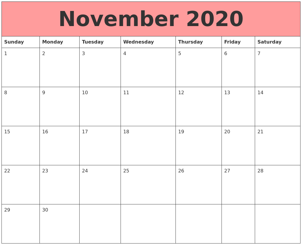 2017 calendar calendar