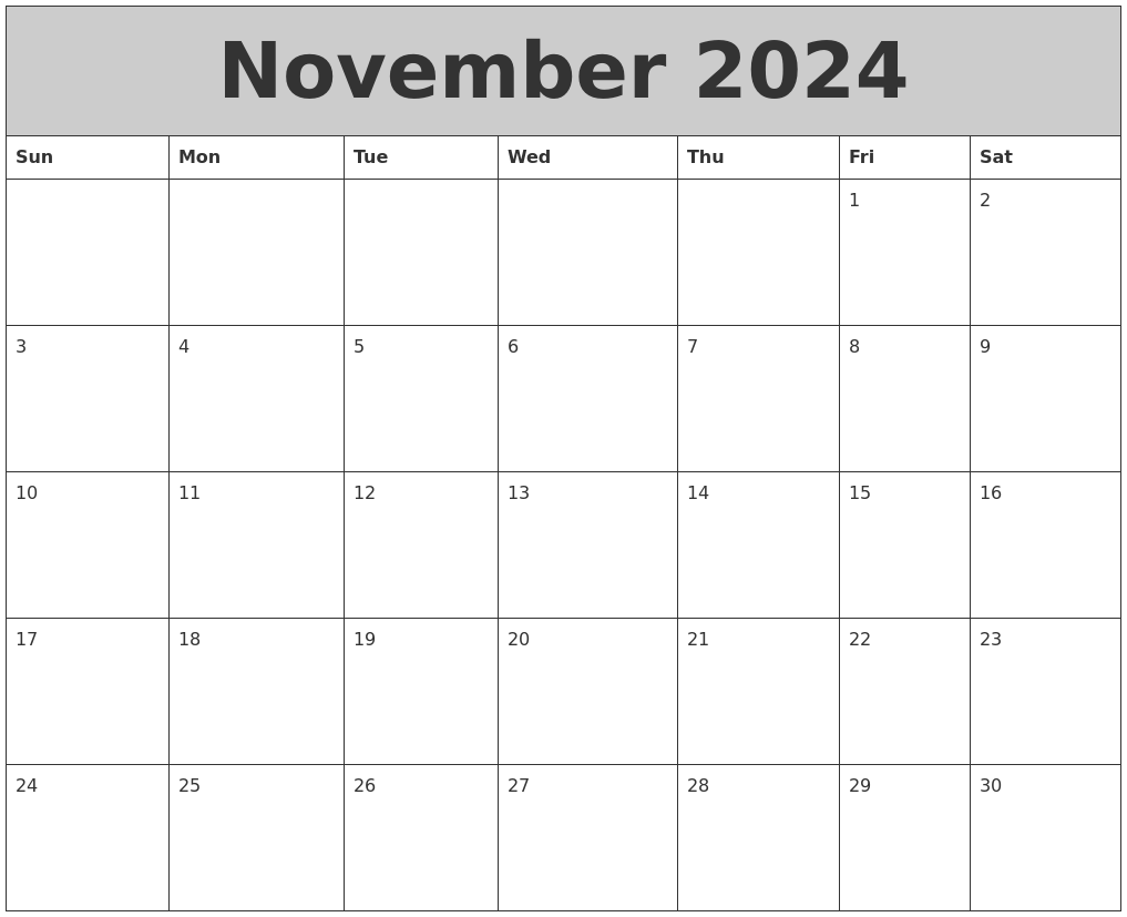 small 2024 gif calendars