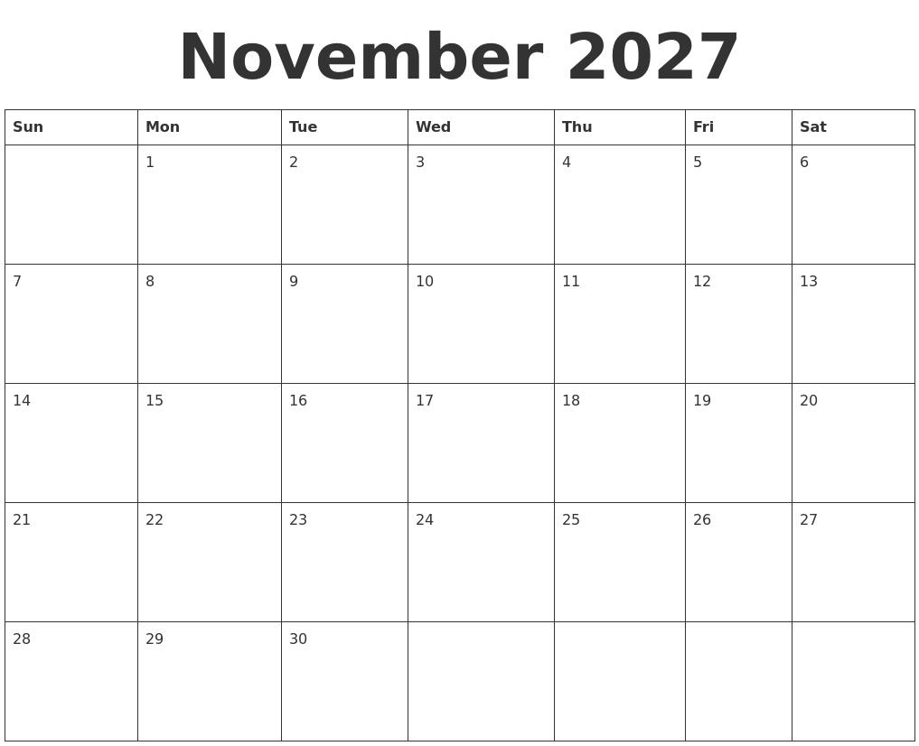 november template - Zoplar.dcbuscharter.co
