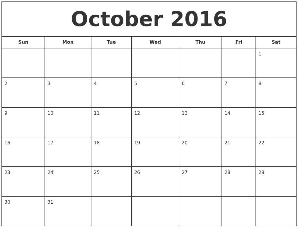 free printable calendars offree printable monthly calendars with color ...