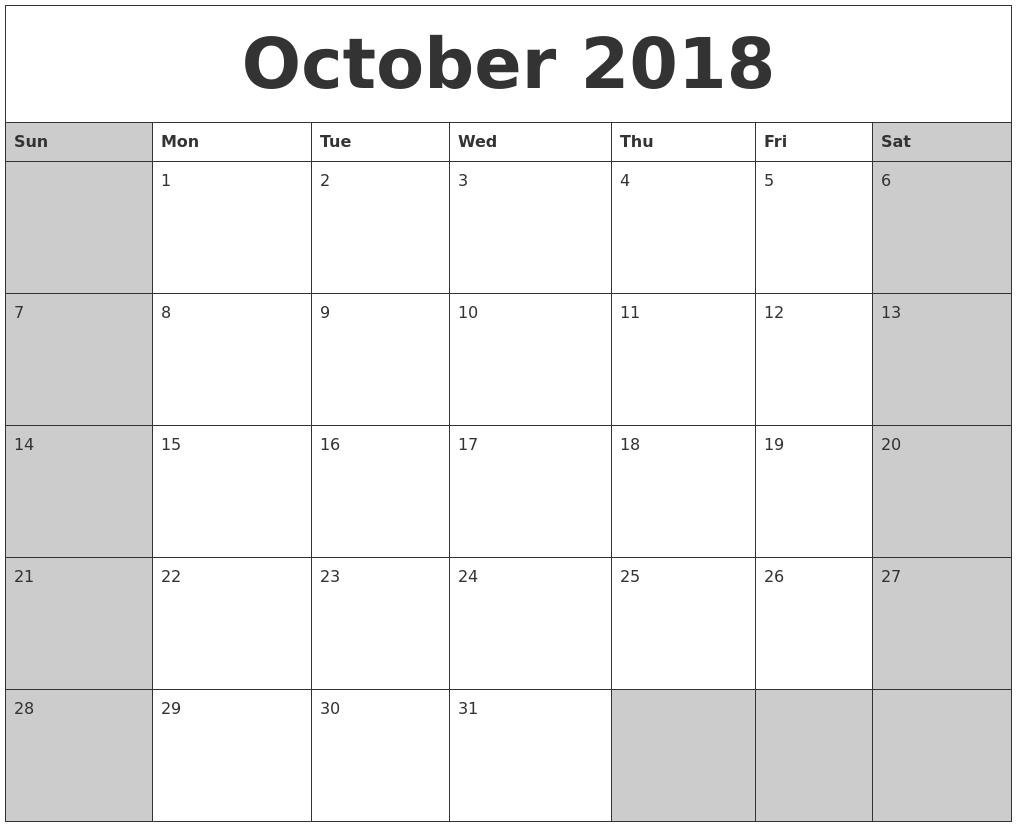 April Calendar Waterproof : Calendar waterproof takvim kalender hd