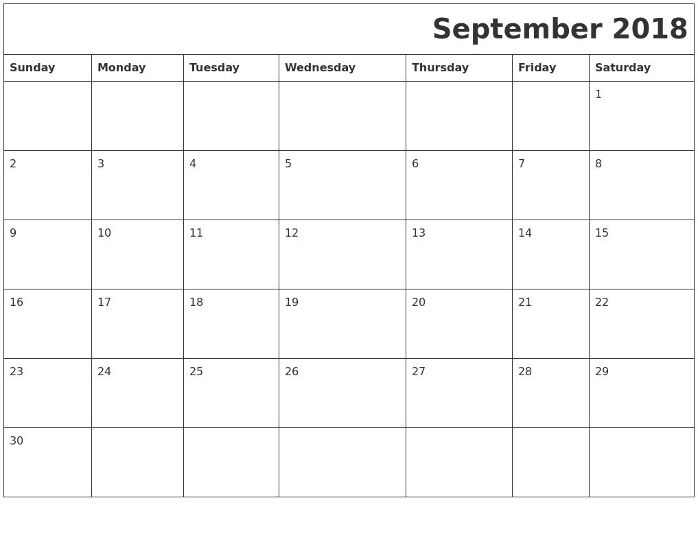 Calendar Download : Calendar pdf download takvim kalender hd
