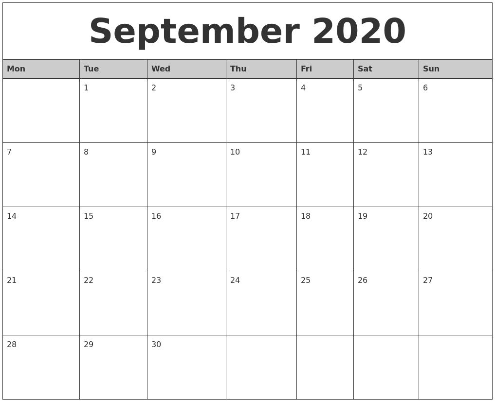 Calendar 2018 August Takvim Kalender Hd