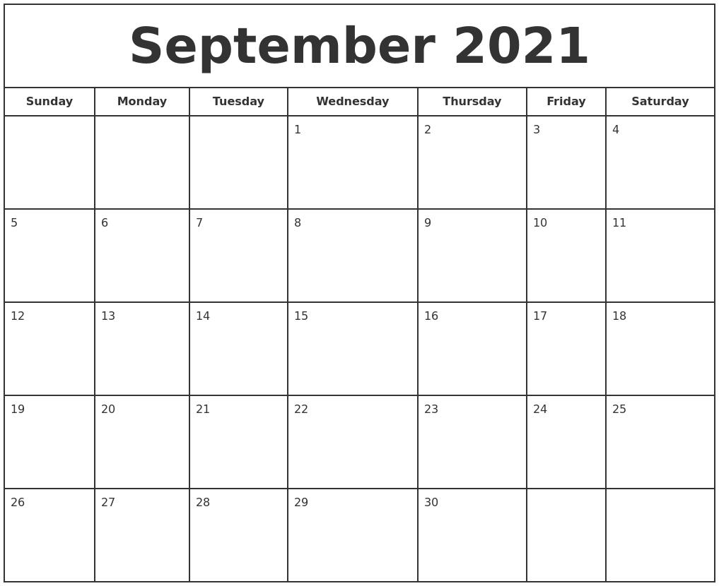 free printable monthly calendar 2017