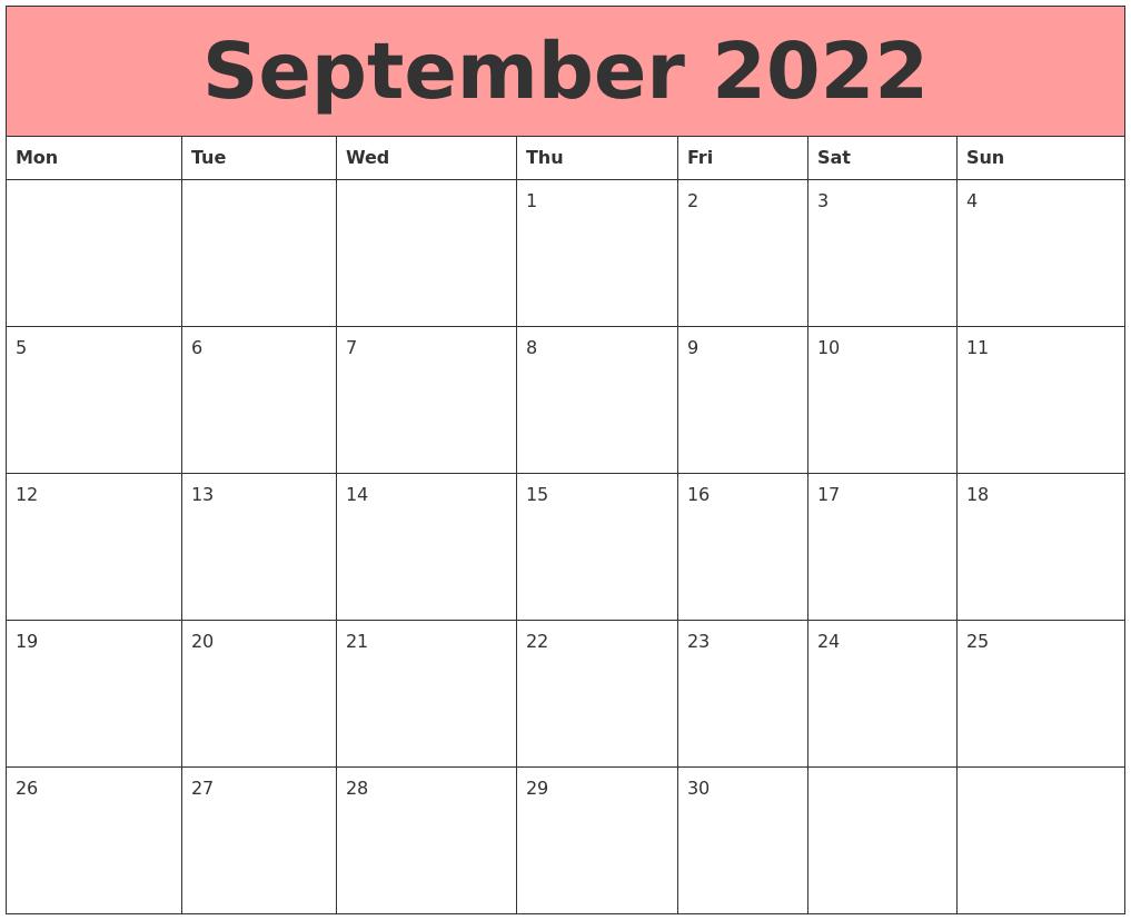 Free Printable Calendar Holiday Calendar & Blank Calendar