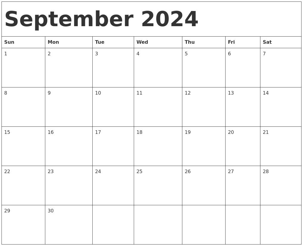 December 2024 Free Printable Calendar
